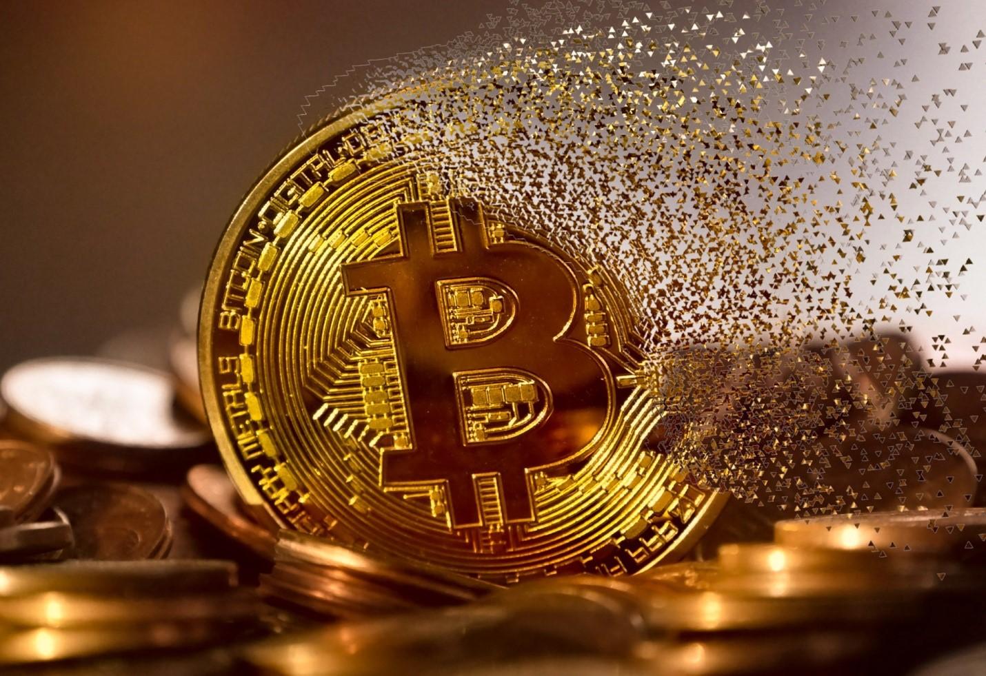 Gold Bitcoin Cash vs Bitcoin Satoshi Vision 2019