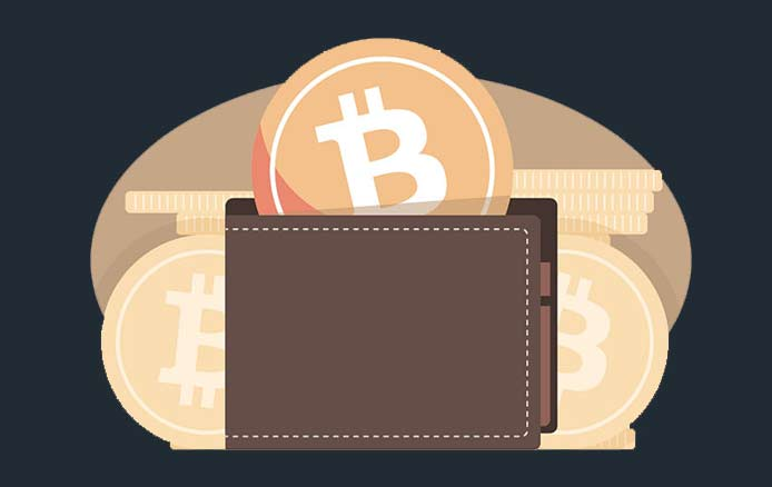 Secure your bitcoin wallet