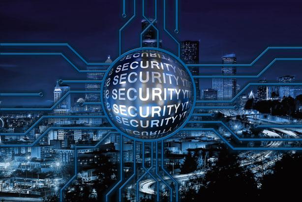 Security of Bitcoin - PoW Algorithm