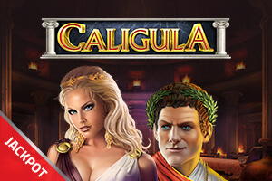 Caligula Jackpot