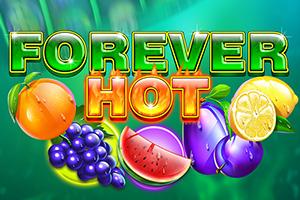 Forever Hot